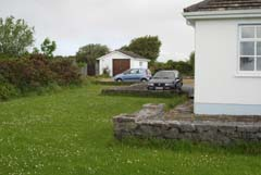 Ireland_House_Garage_2.jpg