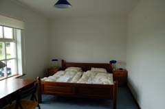 Ireland_House_Indoor_Bedroom_1.jpg