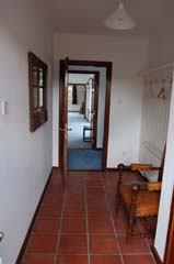 Ireland_House_Indoor_Entry_Way_2.jpg