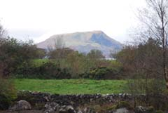 Ireland_House_Mountain_1.jpg