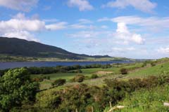 Ireland_House_Mountain_and_Lake_2.jpg