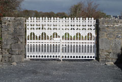 Lough_Mask_Antique_Gate.jpg